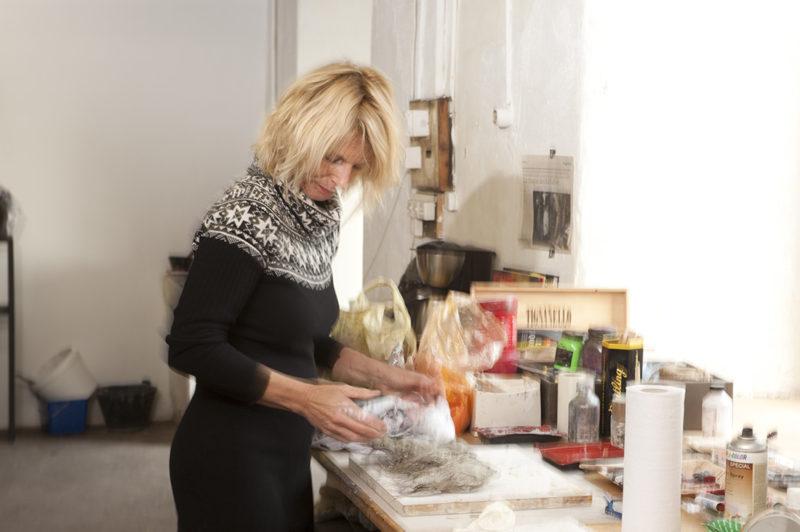 Manuela Atelier